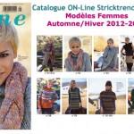 photo tricot modele tricot facile katia gratuit 18