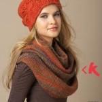 photo tricot modele tricot facile katia gratuit 6