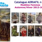 photo tricot modele tricot facile katia gratuit 7
