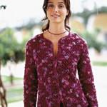 photo tricot modele tricot femme gratuit 2010 12