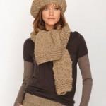 photo tricot modele tricot femme gratuit 2010 13