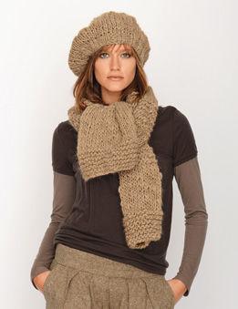 modele tricot femme gratuit 2010