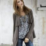 photo tricot modele tricot femme gratuit 2010 14