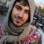 photo tricot modele tricot femme gratuit 2010 15