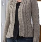 photo tricot modele tricot femme gratuit 2010 18