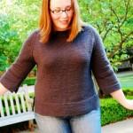 photo tricot modele tricot femme gratuit 2010 9