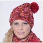 photo tricot modele tricot femme gratuit phildar
