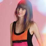 photo tricot modele tricot femme gratuit phildar 17