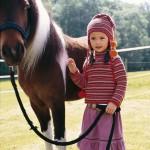 photo tricot modele tricot fille gratuit 5
