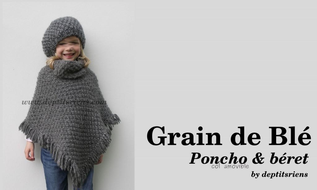 photo tricot modele tricot fille gratuit 6