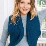 photo tricot modele tricot gratuit femme gilet 10