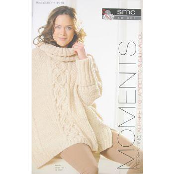 modele tricot femme gratuit 2013