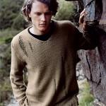 photo tricot modele tricot homme gratuit 13