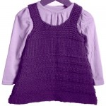 photo tricot modele tricot jersey disney 9