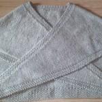 photo tricot modele tricot jersey facile gratuit 13