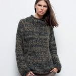 photo tricot modele tricot jersey gratuit femme 16