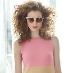 photo tricot modele tricot jersey gratuit femme 18