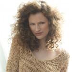 photo tricot modele tricot jersey gratuit femme 6