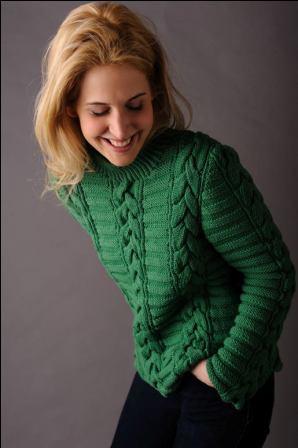 photo tricot modele tricot jersey irlandais 11