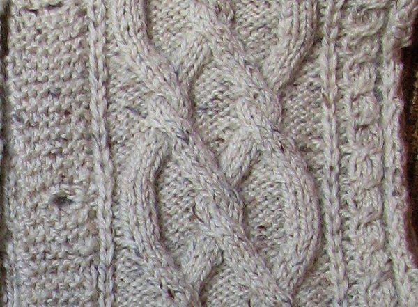 photo tricot modele tricot jersey irlandais 12