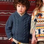 photo tricot modele tricot jersey irlandais 17