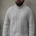 photo tricot modele tricot jersey irlandais 7