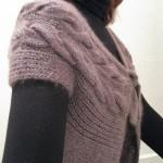 photo tricot modele tricot jersey katia 13