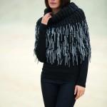 photo tricot modele tricot jersey katia 18