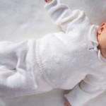 photo tricot modele tricot jersey layette naissance gratuit 13