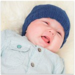photo tricot modele tricot jersey layette naissance gratuit 14