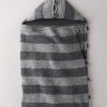 photo tricot modele tricot jersey nid dange gratuit 10