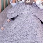 photo tricot modele tricot jersey nid dange gratuit 11