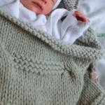 photo tricot modele tricot jersey nid dange gratuit 13