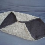 photo tricot modele tricot jersey nid dange gratuit 15