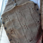 photo tricot modele tricot jersey nid dange gratuit 16