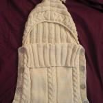 photo tricot modele tricot jersey nid dange gratuit 17