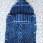 photo tricot modele tricot jersey nid dange gratuit 2