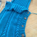 photo tricot modele tricot jersey nid dange gratuit 7