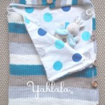 photo tricot modele tricot jersey nid dange gratuit 9