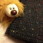 photo tricot modele tricot jersey zeeman 18