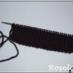 photo tricot modele tricot jersey zeeman 3