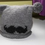 photo tricot modele tricot jersey zeeman 6