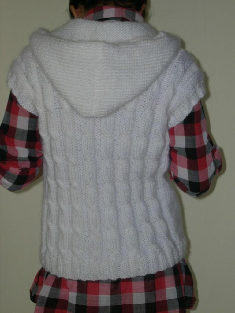 photo tricot modele tricot jersey zeeman 7