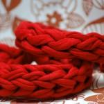 photo tricot modele tricot jersey zpagetti 7