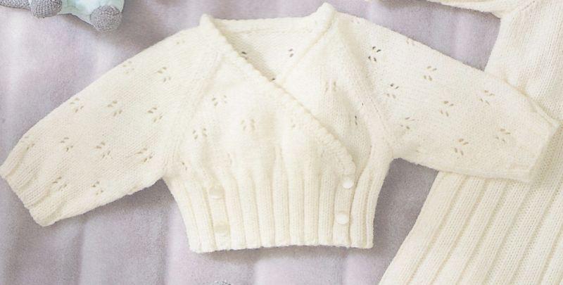 aead1d3763e0 Tricot Archives - Page 40 sur 811 - Vetement, robe, mode idée