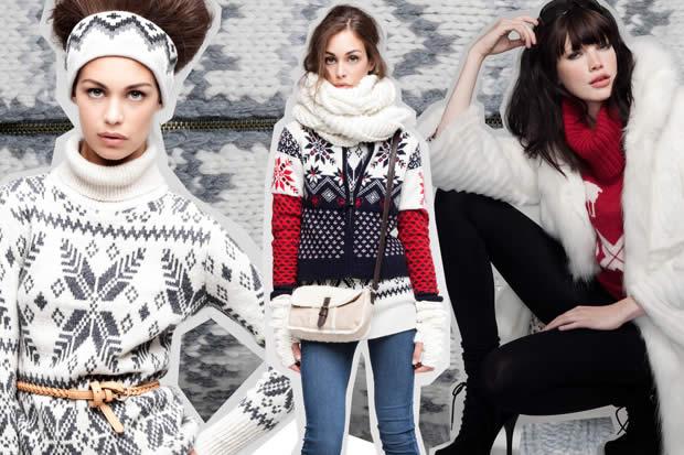Bien-aimé photo tricot modele tricot pull norvegien 15 AL66