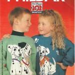 photo tricot modele tricot walt disney gratuit 14