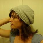 photo tricot patron pour tricoter un bonnet en laine 14