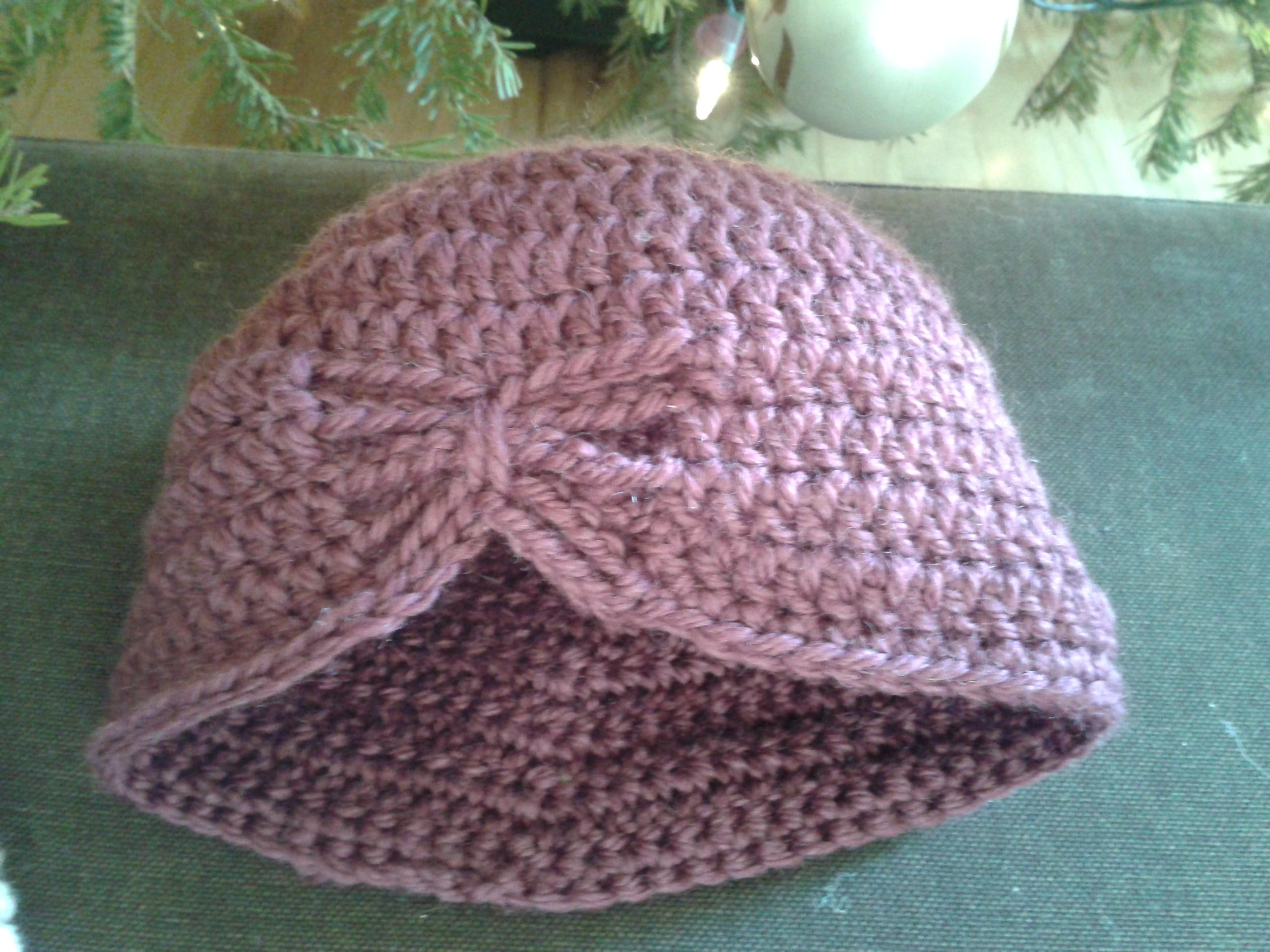 5ad57df8976c patron tricot bonnet bébé