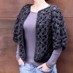 photo tricot patron tricot débutant gratuit 5